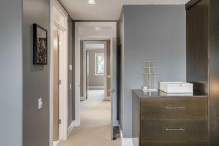 Photo 43: 2304 24 Avenue SW in Calgary: Richmond Semi Detached for sale : MLS®# A1034328