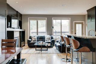 Photo 23: 2304 24 Avenue SW in Calgary: Richmond Semi Detached for sale : MLS®# A1034328