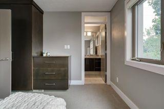 Photo 29: 2304 24 Avenue SW in Calgary: Richmond Semi Detached for sale : MLS®# A1034328