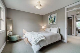 Photo 28: 2304 24 Avenue SW in Calgary: Richmond Semi Detached for sale : MLS®# A1034328