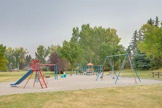 Photo 50: 2304 24 Avenue SW in Calgary: Richmond Semi Detached for sale : MLS®# A1034328