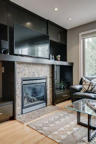 Photo 10: 2304 24 Avenue SW in Calgary: Richmond Semi Detached for sale : MLS®# A1034328