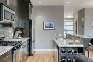 Photo 20: 2304 24 Avenue SW in Calgary: Richmond Semi Detached for sale : MLS®# A1034328