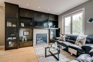 Photo 12: 2304 24 Avenue SW in Calgary: Richmond Semi Detached for sale : MLS®# A1034328