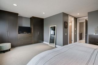 Photo 37: 2304 24 Avenue SW in Calgary: Richmond Semi Detached for sale : MLS®# A1034328