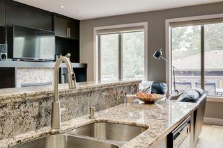 Photo 24: 2304 24 Avenue SW in Calgary: Richmond Semi Detached for sale : MLS®# A1034328