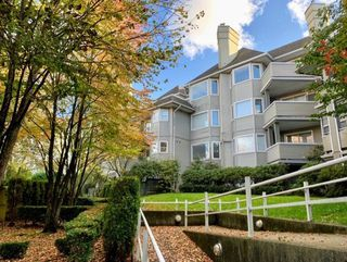 "Photo 17: 403 3738 NORFOLK Street in Burnaby: Central BN Condo for sale in ""WINCHELSEA"" (Burnaby North)  : MLS®# R2501413"