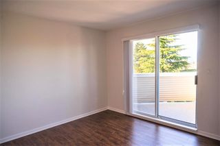 "Photo 9: 403 3738 NORFOLK Street in Burnaby: Central BN Condo for sale in ""WINCHELSEA"" (Burnaby North)  : MLS®# R2501413"