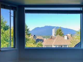 "Photo 8: 403 3738 NORFOLK Street in Burnaby: Central BN Condo for sale in ""WINCHELSEA"" (Burnaby North)  : MLS®# R2501413"