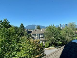 "Photo 16: 403 3738 NORFOLK Street in Burnaby: Central BN Condo for sale in ""WINCHELSEA"" (Burnaby North)  : MLS®# R2501413"