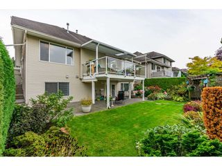 "Photo 27: 22375 50 Avenue in Langley: Murrayville House for sale in ""Hillcrest"" : MLS®# R2506332"