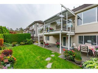 "Photo 28: 22375 50 Avenue in Langley: Murrayville House for sale in ""Hillcrest"" : MLS®# R2506332"