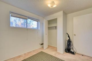 Photo 15: 383 Templeside Circle NE in Calgary: Temple Detached for sale : MLS®# A1045031