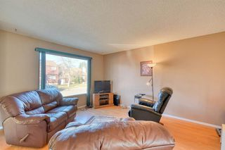 Photo 3: 383 Templeside Circle NE in Calgary: Temple Detached for sale : MLS®# A1045031