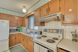 Photo 6: 383 Templeside Circle NE in Calgary: Temple Detached for sale : MLS®# A1045031