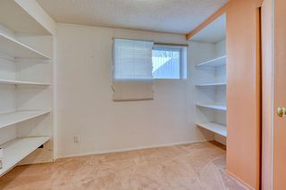 Photo 12: 383 Templeside Circle NE in Calgary: Temple Detached for sale : MLS®# A1045031