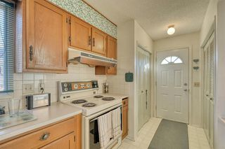 Photo 7: 383 Templeside Circle NE in Calgary: Temple Detached for sale : MLS®# A1045031