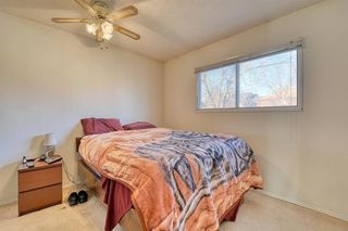 Photo 10: 383 Templeside Circle NE in Calgary: Temple Detached for sale : MLS®# A1045031
