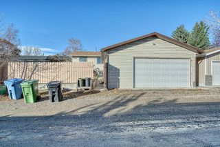 Photo 17: 383 Templeside Circle NE in Calgary: Temple Detached for sale : MLS®# A1045031