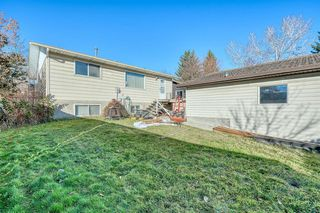 Photo 16: 383 Templeside Circle NE in Calgary: Temple Detached for sale : MLS®# A1045031