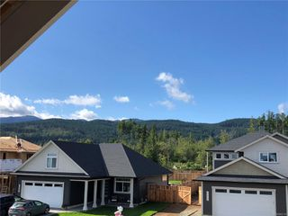Photo 37: Lt17 2482 Kentmere Ave in : CV Cumberland House for sale (Comox Valley)  : MLS®# 860118