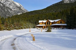 Photo 48: 17 Canyon Road: Canmore Detached for sale : MLS®# A1048587