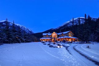 Photo 2: 17 Canyon Road: Canmore Detached for sale : MLS®# A1048587
