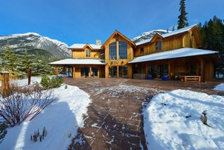 Photo 45: 17 Canyon Road: Canmore Detached for sale : MLS®# A1048587