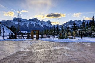 Photo 44: 17 Canyon Road: Canmore Detached for sale : MLS®# A1048587