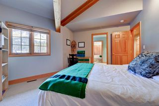 Photo 34: 17 Canyon Road: Canmore Detached for sale : MLS®# A1048587