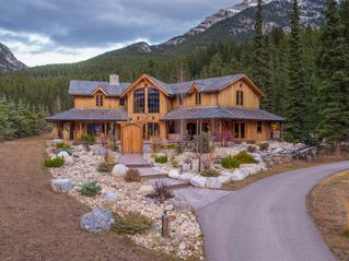 Photo 46: 17 Canyon Road: Canmore Detached for sale : MLS®# A1048587