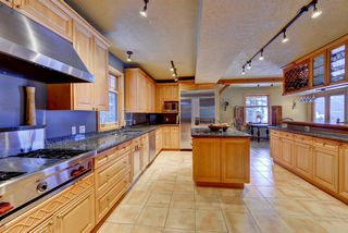 Photo 15: 17 Canyon Road: Canmore Detached for sale : MLS®# A1048587