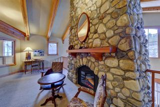 Photo 24: 17 Canyon Road: Canmore Detached for sale : MLS®# A1048587
