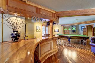 Photo 19: 17 Canyon Road: Canmore Detached for sale : MLS®# A1048587