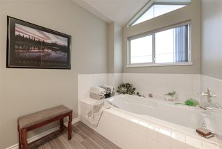 "Photo 23: 36 22740 116 Avenue in Maple Ridge: East Central Townhouse for sale in ""Fraser Glen"" : MLS®# R2527095"