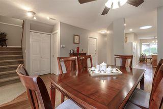 "Photo 13: 36 22740 116 Avenue in Maple Ridge: East Central Townhouse for sale in ""Fraser Glen"" : MLS®# R2527095"