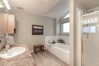 "Photo 22: 36 22740 116 Avenue in Maple Ridge: East Central Townhouse for sale in ""Fraser Glen"" : MLS®# R2527095"