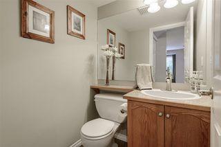"Photo 17: 36 22740 116 Avenue in Maple Ridge: East Central Townhouse for sale in ""Fraser Glen"" : MLS®# R2527095"