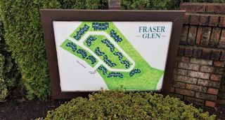"Photo 30: 36 22740 116 Avenue in Maple Ridge: East Central Townhouse for sale in ""Fraser Glen"" : MLS®# R2527095"