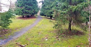 "Photo 28: 36 22740 116 Avenue in Maple Ridge: East Central Townhouse for sale in ""Fraser Glen"" : MLS®# R2527095"