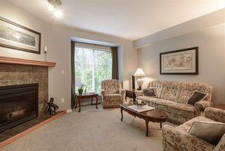 "Photo 14: 36 22740 116 Avenue in Maple Ridge: East Central Townhouse for sale in ""Fraser Glen"" : MLS®# R2527095"