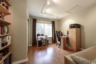 "Photo 18: 36 22740 116 Avenue in Maple Ridge: East Central Townhouse for sale in ""Fraser Glen"" : MLS®# R2527095"