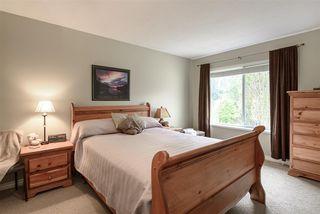 "Photo 21: 36 22740 116 Avenue in Maple Ridge: East Central Townhouse for sale in ""Fraser Glen"" : MLS®# R2527095"