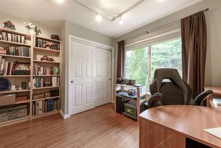 "Photo 19: 36 22740 116 Avenue in Maple Ridge: East Central Townhouse for sale in ""Fraser Glen"" : MLS®# R2527095"