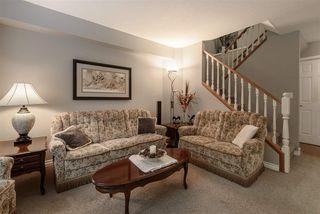 "Photo 15: 36 22740 116 Avenue in Maple Ridge: East Central Townhouse for sale in ""Fraser Glen"" : MLS®# R2527095"
