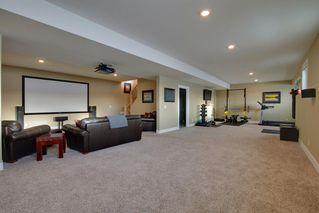Photo 37: 108 Ravencrest Drive: Rural Foothills County Detached for sale : MLS®# A1059684