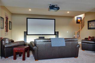 Photo 36: 108 Ravencrest Drive: Rural Foothills County Detached for sale : MLS®# A1059684