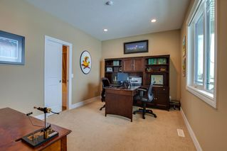 Photo 8: 108 Ravencrest Drive: Rural Foothills County Detached for sale : MLS®# A1059684