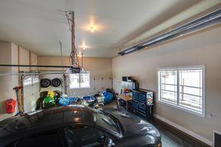 Photo 45: 108 Ravencrest Drive: Rural Foothills County Detached for sale : MLS®# A1059684