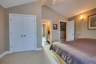 Photo 32: 108 Ravencrest Drive: Rural Foothills County Detached for sale : MLS®# A1059684